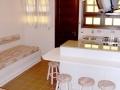 bombinhas hotel 4