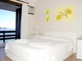bombinhas hotel 5