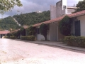 bombinhas hotel 6