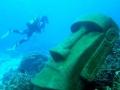 Isla de pascua buceo 14