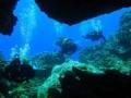 Isla de pascua buceo 6