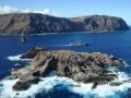 Isla de pascua buceo 8