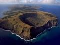 Isla de pascua lugar 4