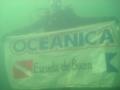 Salto Uruguay buceo 5