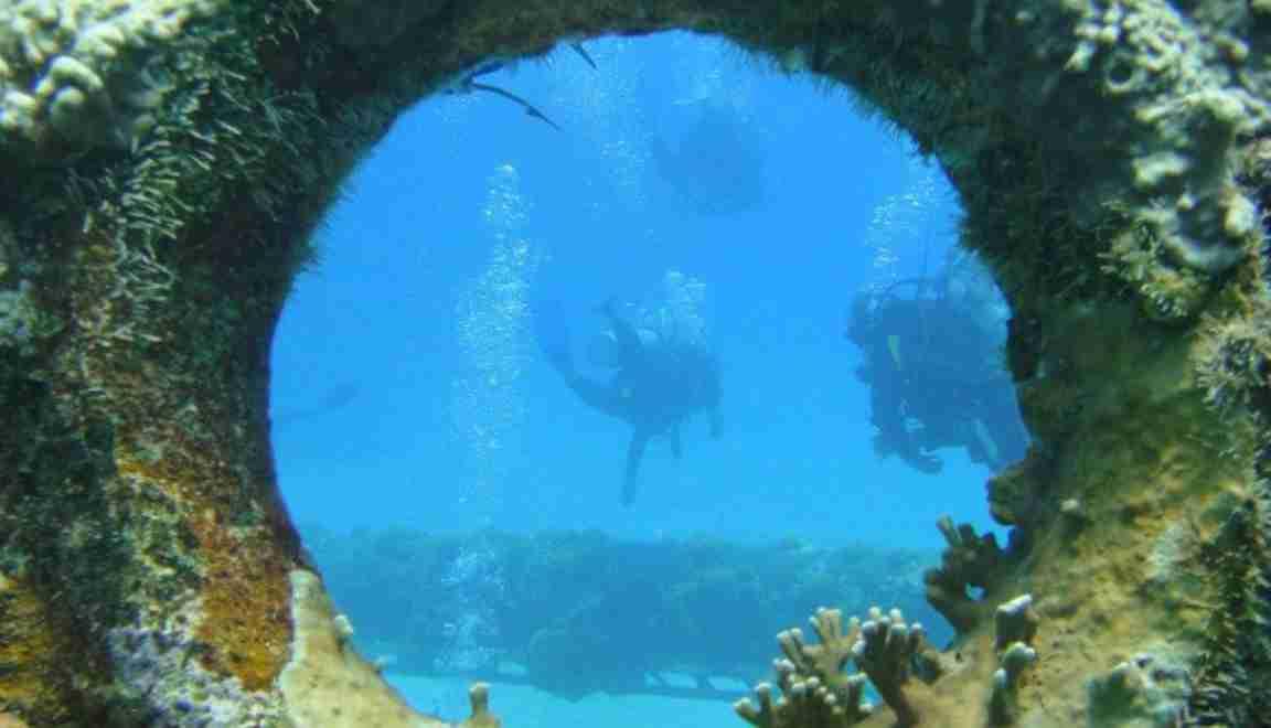 Oceanica-en-San-Andres-e1430457222724_1152x660