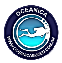 Oceanica Buceo | Operadora de Buceo en Argentina